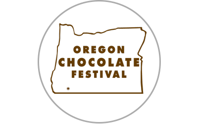 Video 3/5/2021: An Introduction to Home Chocolate-Making
