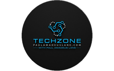 May 2021 Tech Zone – Chocolate Tech Interview (video)